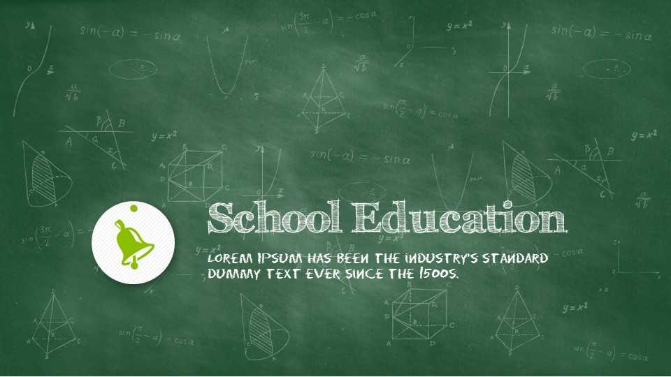 featured_image_education_school