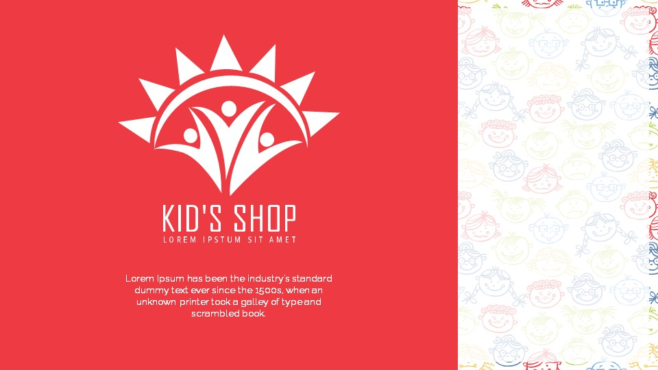 featured_image_kids_shop